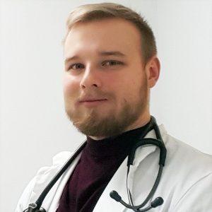 medicubex - healthcare automation